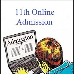 Mumbai 11th Admission 2018 For Mumbai, Pune, Nagpur, Amravati, Nashik & Augangbad