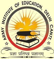 Invite applications for B.Ed. Programmes 2020 at Army Institute of Education NOIDA