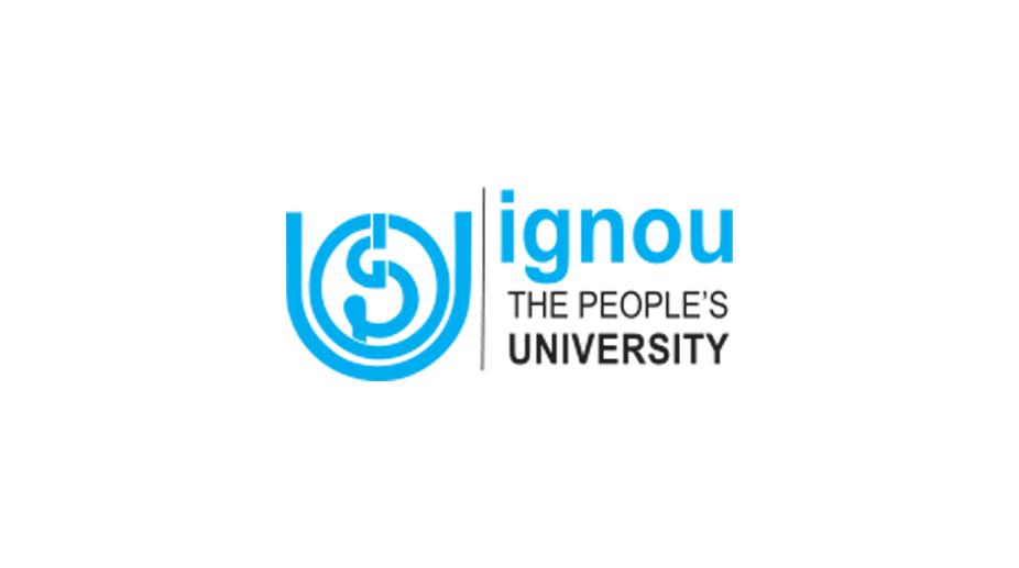 Applications Invites for Post B.sc Nursing 2020 at IGNOU