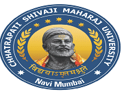 CSMU Notification for academic admission for 2019-20