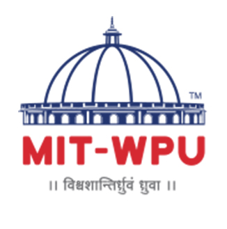 Admission Notice For B.Tech Programme In MIT-WPU University 2019-20