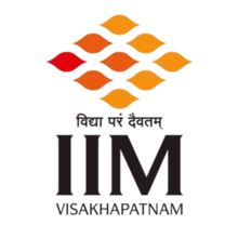 Admission Open for PGDM in Digital Governance and Management 2020 at  IIM Visakhapatnam