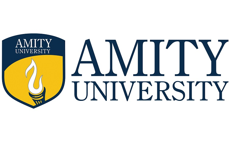 Amity University Invites Applications For The Course B.A. Film Making