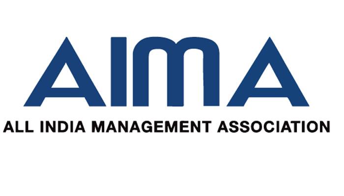 AIMA Invite Applications For Management Aptitude Test (MAT) 2020
