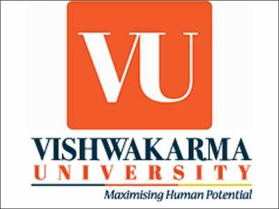 Admissions Open For UG/ PG Programme In Vishwakarma University