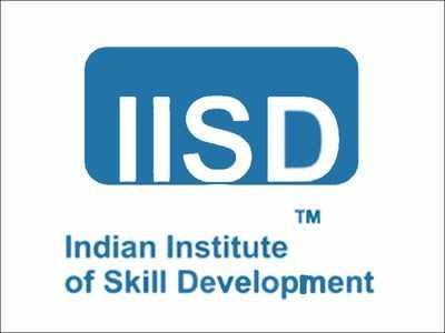 Indian Institute of Skill invites applications for factory automation course 2020