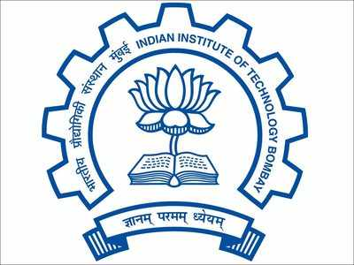 IIT-Madras HSSEE 2021: Admission open for to integrated MA courses