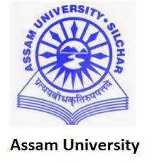 Invite applications for M.Phil Programme 2020 at Assam University