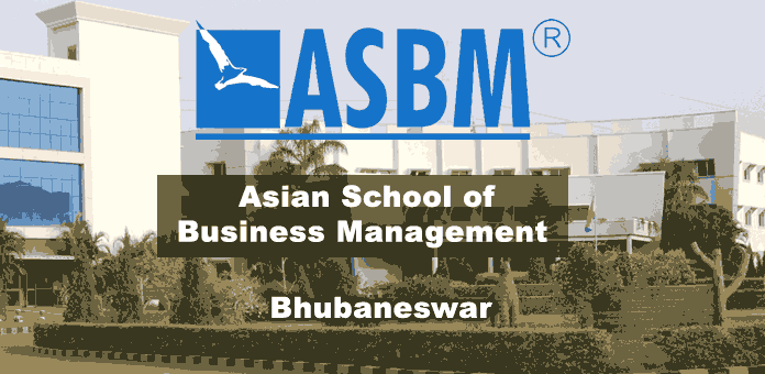 Admission Open for 2020 Batch at ASBM University