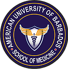 American University Of Barbados School Of Medicine