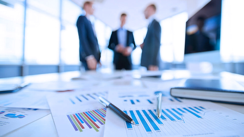 BBA Logistics Retailing and E Commerce