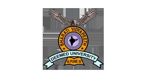 Bharati Vidyapeeth (Deemed to be University)