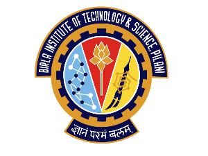 Birla Institute of Technology & Science (BITS), Pilani