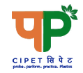 CIPET JEE Admission 2018-19