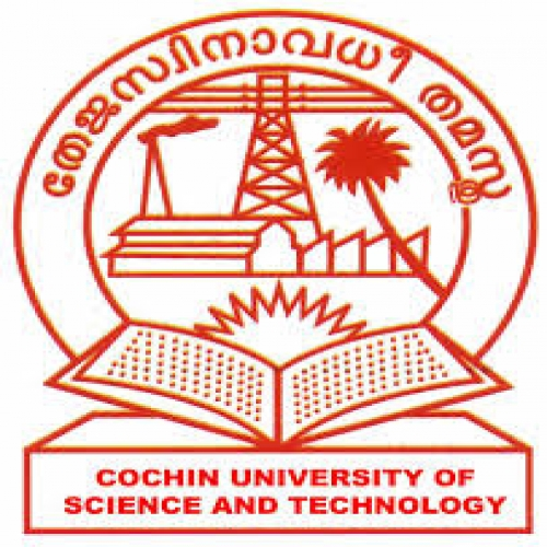 CAT Exam for admission UG/PG Courses at Cochin University 2020