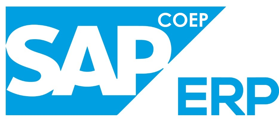 COEP ERP PG Diploma Admissions