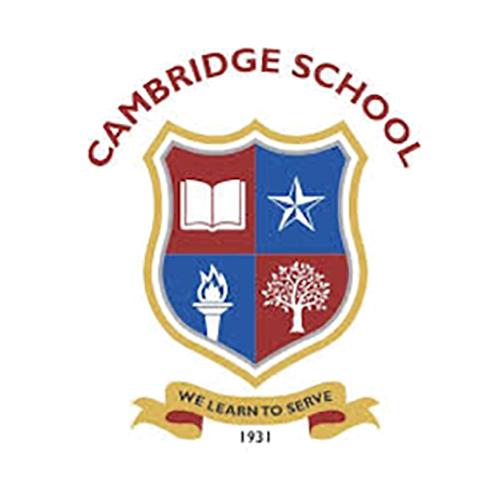 Cambridge School Admission 2020 for Greater Noida campus