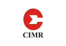 Chetana's Institute of Management and Research (CIMR)