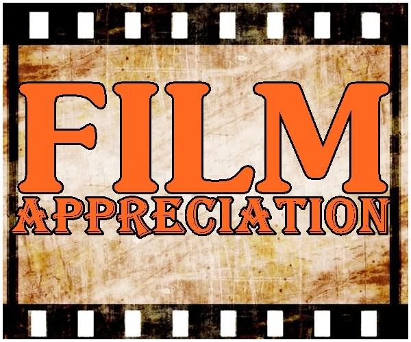 SUMMER COURSE IN FILM APPRECIATION