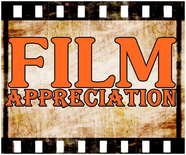 Film Appreciation Course In Marathi Medium