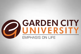 GARDEN CITY UNIVERSITY Admission For UG and PG Courses