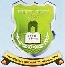 Gadchiroli University Admission 2018-19