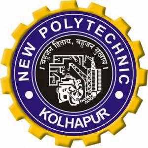 Govt Kolhapur Admission 2018-19