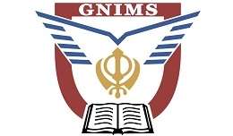 GURU NANAK INSTITUTE OF MANAGEMENT STUDIES