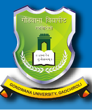 Gondwana University Admission 2018-19