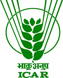 Indian Council of Agriculture Research (ICAR)