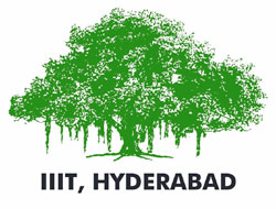 Invite Applications for Undergraduate Engineering Entrance Examination 2020 at IIIT, Hyderabad