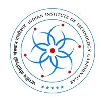 Admission Open for MSc Cognitive Science 2020 at IIT Gandhinagar