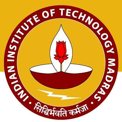 IIT-Madras M.Tech admission