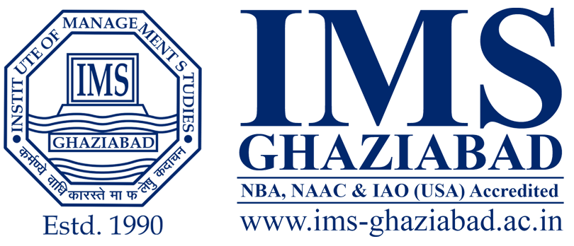 Applications Invite For PGDM Courses at ims Ghaziabad 2020-22