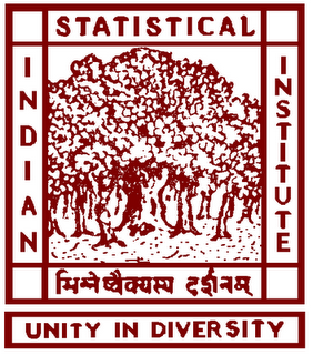 INDIAN STATISTICAL INSTITUTE