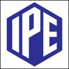 Institute of Public Enterprise shamirpeth,(Hyderabad)