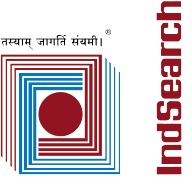 IndSearch Invites Application For Part Time Programmes In MMS