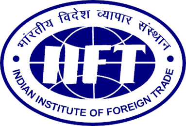 Indian Institute of Foreign Trade : MBA (IB)-2020