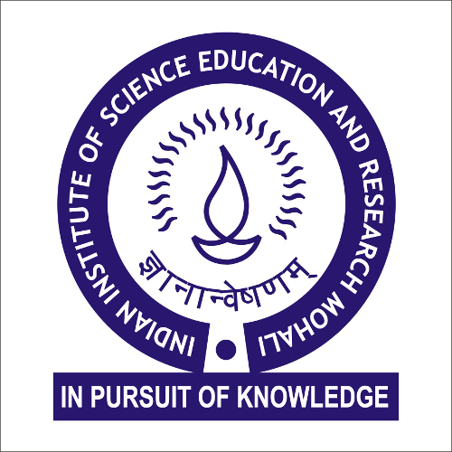 Indian Institutes of Science Education and Research