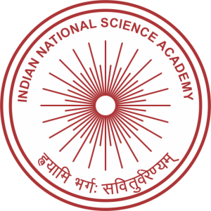 Indian National Science Academy (INSA)