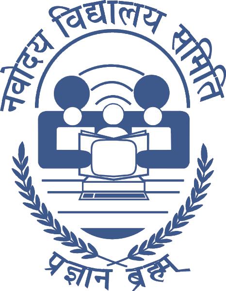 Jawahar Navodaya Vidyalayas Admission to Class XI