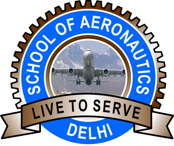 School of Aeronautics Admissions