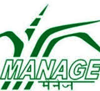 Invites applications for PG Diploma in Agricultural Extension Management At PGDAEM-MOOCs