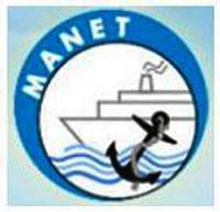 Maharashtra Academy of Naval Education & Training, Pune