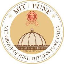 MIT world peace University Pune
