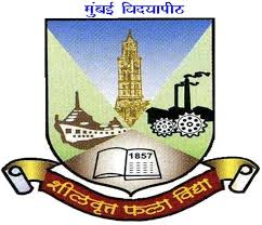 University of Mumbai Data Science Online Admission 2018
