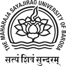 Maharaja Ranjitsinh Gaekwad Institute of Design