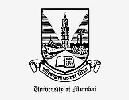Mumbai University MA Admission 2018-2019