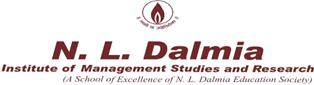 N. L. Dalmia Institute of Management Studies and Research