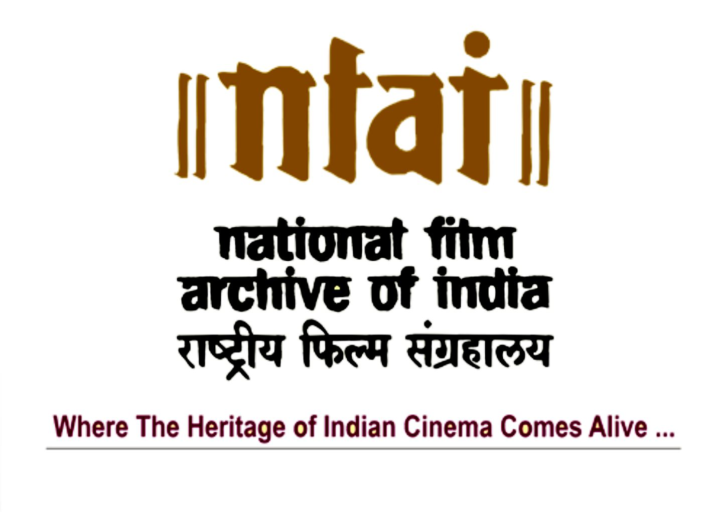 Film Appreciation Course In Marathi Medium at NFAI